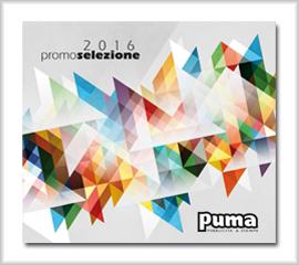 PROMO SELEZIONE 2016