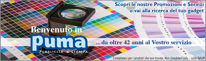 fcde385771a9c Home - Puma Matera
